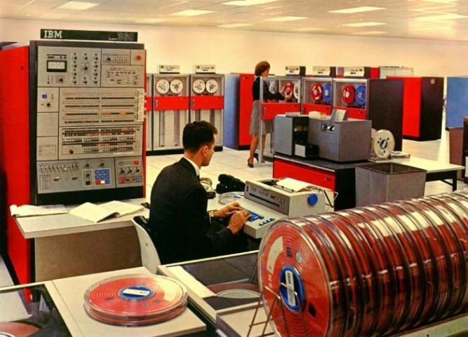 Design Brief IBM