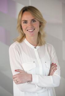Caroline Keogh, Boys and Girls