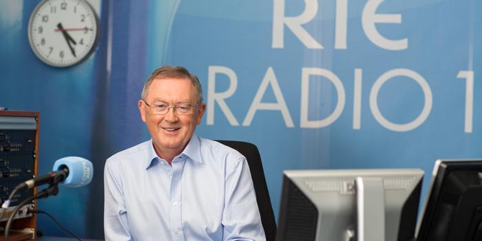 Sean-O'Rourke,-RTE-Radio-1