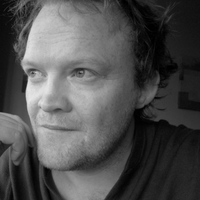 Dylan Cotter, Irish International