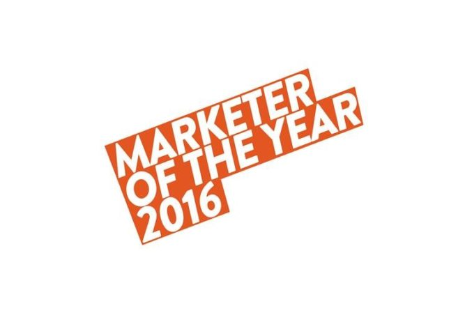 marketer-of-the-year-2016