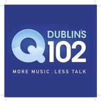 q102-logo