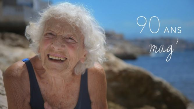 yoplait-i-love-my-age-by-publicis