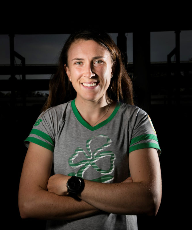 annalise-murphy-sailor