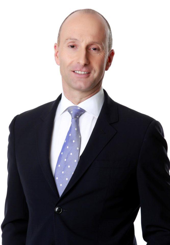 jon-williams-rte-news-current-affairs