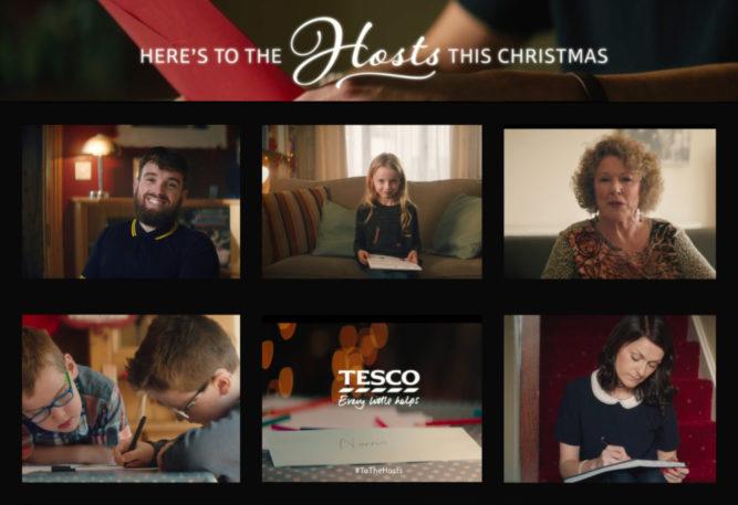 tesco-christmas-hosts-tv-ad-grabs