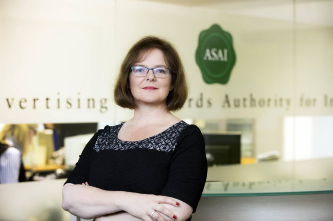 orla-twomey-asai-chief-executive