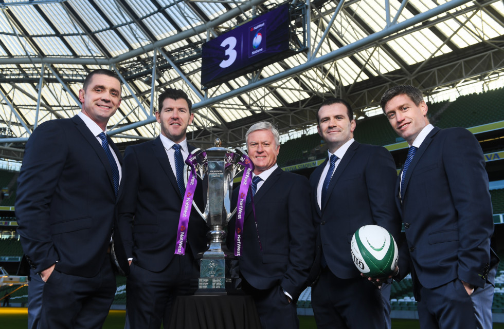 TV3 wins Champions Cup rugby rights | Marketing ie