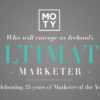 Ultimate Marketer