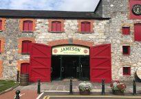Murray's offshoot wins Irish Distillers