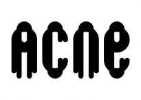 Marketing.ie shines spotlight on Acne