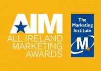 Marketing Institute makes call for AIM entries