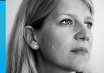 Boys+Girls hires Bridget Johnson as new ECD